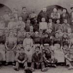 Les Trieuses en 1896