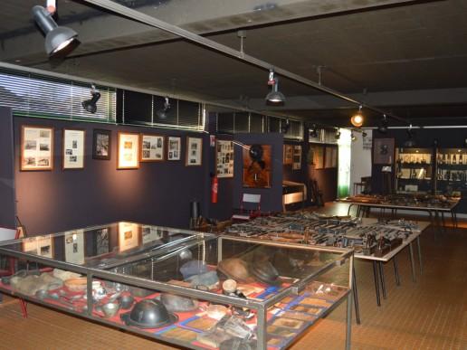 musee-mine-salle1