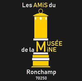 Logo pour site du musée (002)