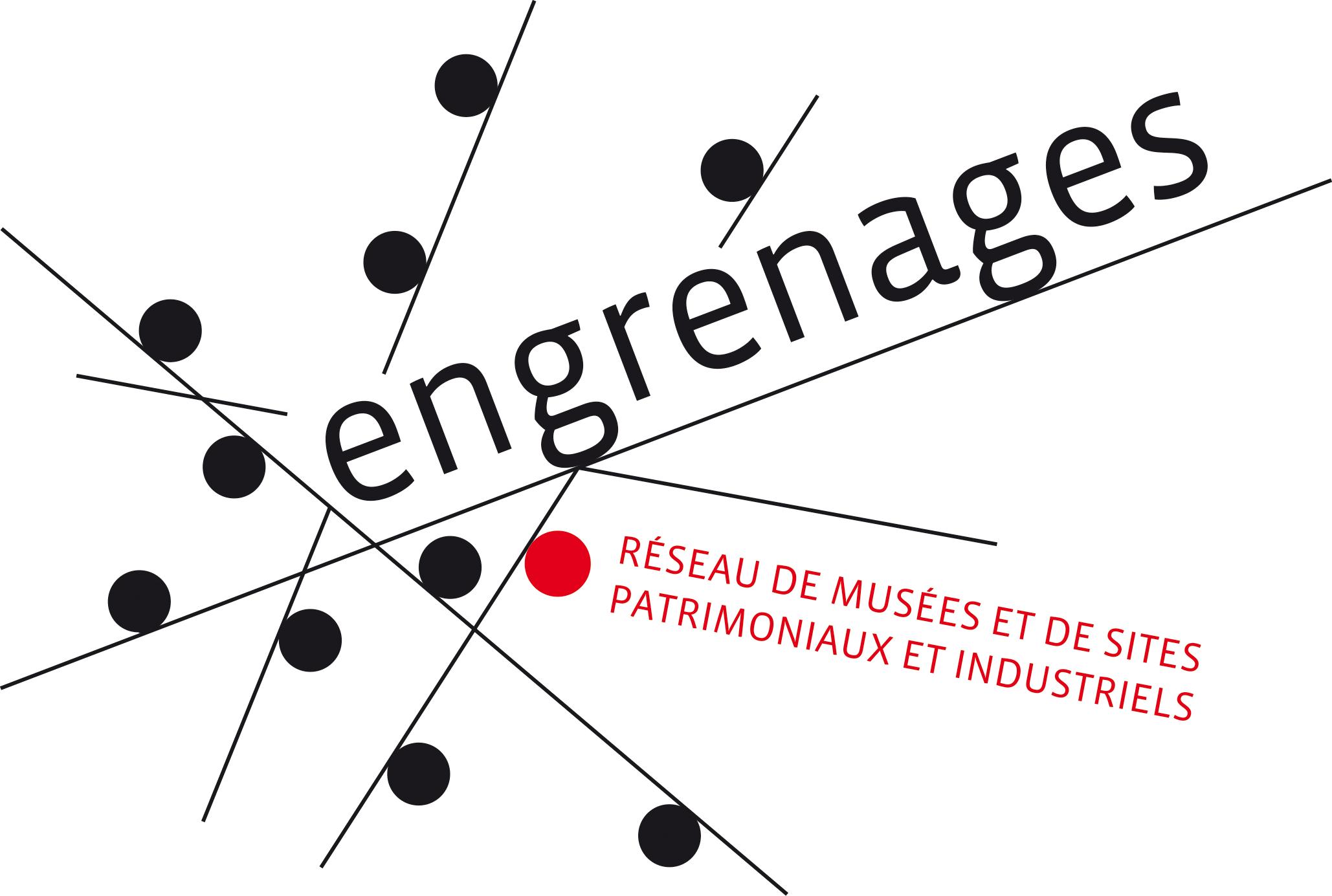Logo_Engrenages