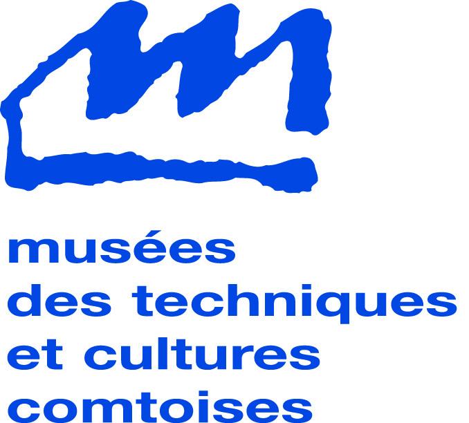 Logo MTCC