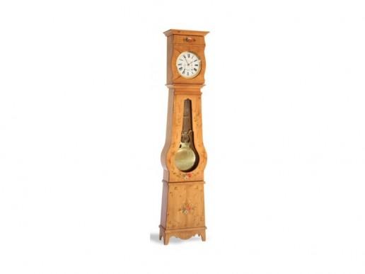 horloge-comtoise-en-epicea