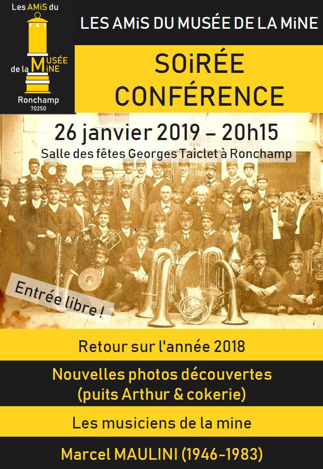 Affiche conférence AMM 2019 (2)