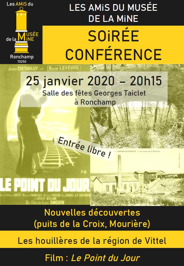 Affiche soirée conférence 2020 (002)