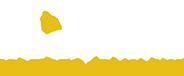 Logo Musée de la Mine